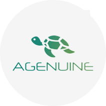 AGENUINE--All for Genuine auto parts. 