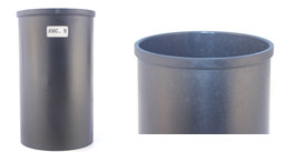 agenuine hino cylinder liner