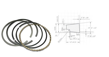 Vehicle No.:MAZDA 